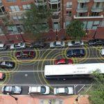 Sony veut monter à bord des voitures autonomes avec un capteur optique high-tech