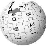 Droit à l'oubli : Wikipédia crie à la censure