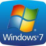 Soyez prêts pour la fin du support de Windows 7 !