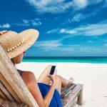 Notre top 20 des applis indispensables en voyage