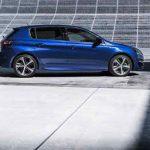 2015-Peugeot-308-GT-4