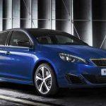 2015-Peugeot-308-GT-7