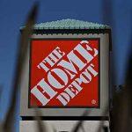 Home Depot : 56 millions de cartes bancaires touchées
