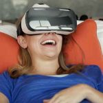 Samsung : le prix du Samsung Galaxy Gear VR officialisé
