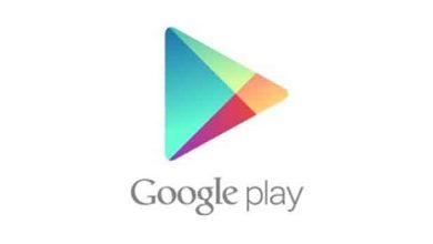 Google Play Store : vous avez 2 heures pour retourner une appli payante