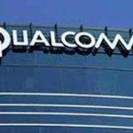Snapdragon 210 : Qualcomm met la 4G à portée des smartphones low cost