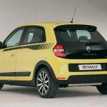 Renault-Twingo-photo-1