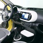 Renault-Twingo-photo-11