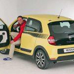 Renault-Twingo-photo-12