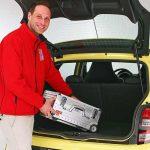 Renault-Twingo-photo-13