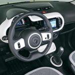 Renault-Twingo-photo-14