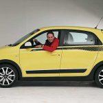 Renault-Twingo-photo-15