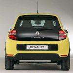 Renault-Twingo-photo-3
