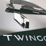 Renault-Twingo-photo-4