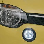 Renault-Twingo-photo-5