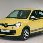 Renault-Twingo-photo-6