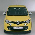 Renault-Twingo-photo-7