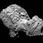 Rosetta-image-sonde-comete-67P-photo-1