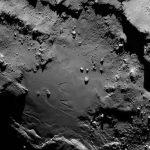 Rosetta-image-sonde-comete-67P-photo-11