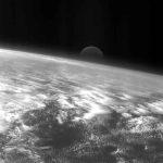 Rosetta-image-sonde-comete-67P-photo-3
