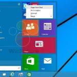 Windows-9-Preview-Build-photo-1