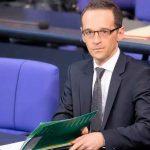 Le ministre allemand de la Justice veut que Google soit transparent sur ses algorithmes