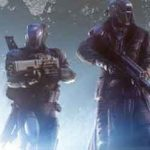 Destiny : un lancement record à 500 millions de dollars