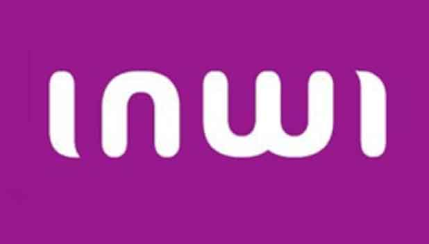 Inwi lance déjà son service ADSL