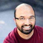 Le fondateur d'AnandTech rejoint Apple