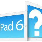 Un special event d'octobre aux couleurs de l'iPad et du Mac ?