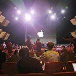 Keynote d'Apple : ce que les développeurs doivent en retenir