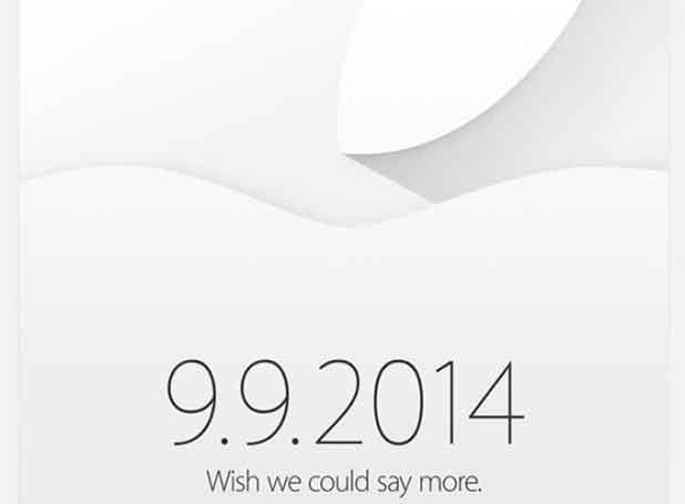 J-1 avant la keynote : au bout de combien de temps Apple va-t-il dévoiler l'iPhone 6 ?