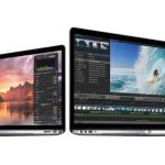 apple-macbook-pro-retina-15-2014-image-00