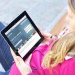 Apple présenterait ses nouveaux iPad le 21 octobre