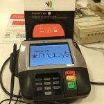 Le service Google Wallet déjà accepté chez Macy's à SF.