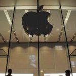 Apple s'engage la main sur le coeur, à sécuriser les données personnelles