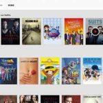 Netflix : on a testé pour vous