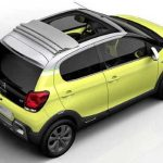 citroen-c1-urban-ride-photo-2