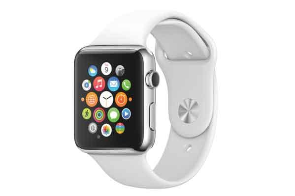 Apple et Colette s'allient pour un événement éphémère, autour de la Watch ?