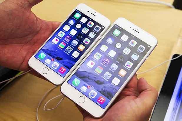 iOS 8.0.1 déjà dans les tuyaux ?