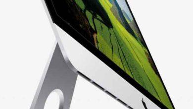 Le DisplayPort 1.3 pourrait préparer le chemin pour les écrans iMacs/Thunderbolt 5K