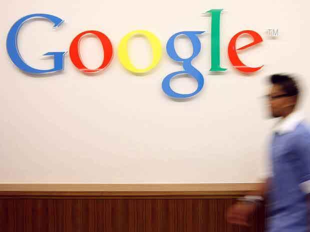 Droit à l'oubli numérique : Google refuse 50% des demandes