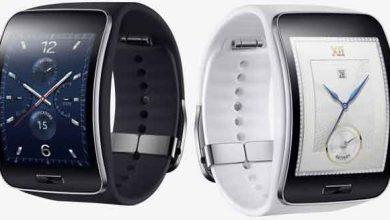 Le paiement par NFC avec la prochaine smartwatch de Samsung