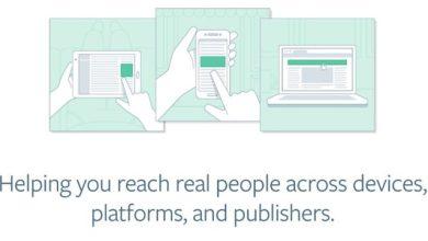 Publicité : Facebook relance Atlas pour un ciblage multicanal