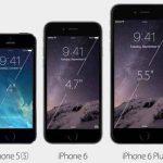 Changer son ancien téléphone pour l'iPhone 6 ?