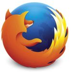 Publicité dans Firefox : top départ pour les versions Nightly