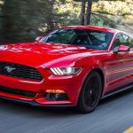 ford-mustang-photo-2