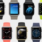 gallerie-apple-watch