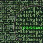 Gmail : 5 millions de mots de passe dérobés