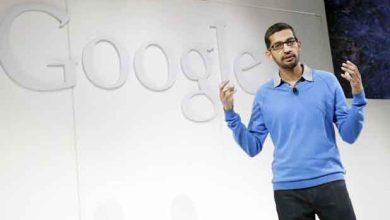 Google : le programme Android Silver en haut de gamme mis en pause ?